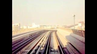 Tour Around Dubai