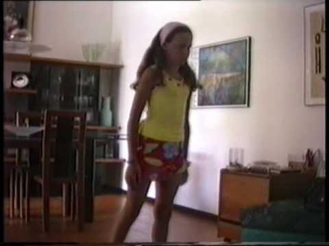 Claudia Gerini Super Guest di A Letto Dopo Carosello Deluxe - Strapazzami di Coccoleиз YouTube · Длительность: 3 мин3 с