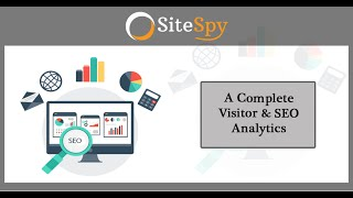 SiteSpy | Google Mobile API & Safe Browsing API