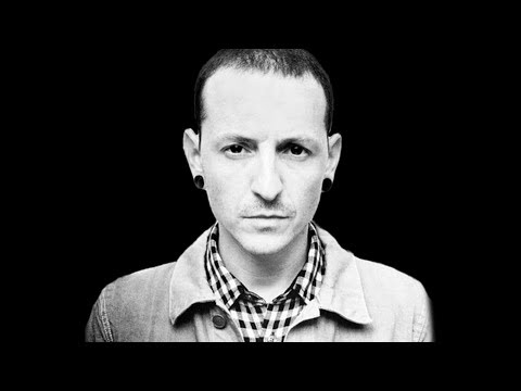 Chester Bennington's Cryptic Final Song