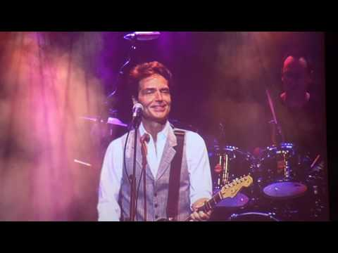 Angelia - Richard Marx Live Sydney 2018