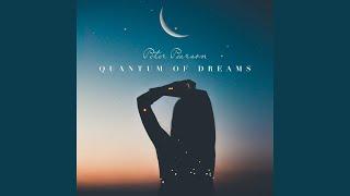 Closer to a Dream