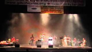 PALLAVI SEF 2011 - Paartha Gnyabagam IllayO