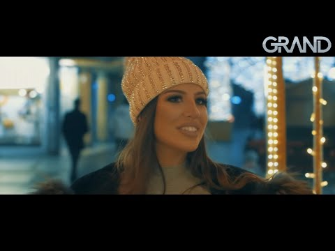 Semir Jahic - Navikla si - (Official Video 2018)