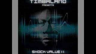 Say Something- Timbaland Ft. Drake Instrumental with Hook