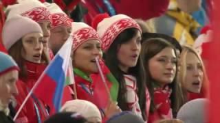 ZOH Sochi 2014 Biatlon Stíhací závod 10km ženy