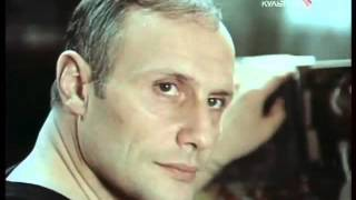 Железные игры 1979 фильм смотреть онлайн