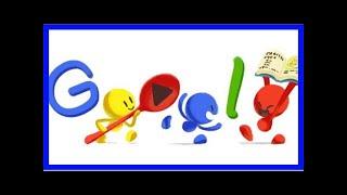 Google: was ist pad thai?