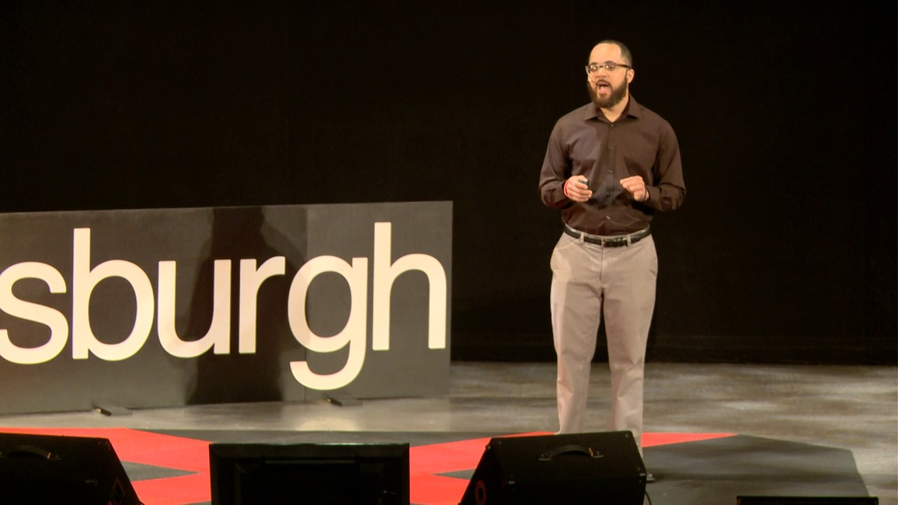 TEDxPittsburgh 2017