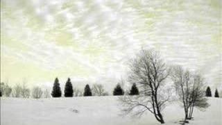 Trái tim mùa đông - Don Hồ