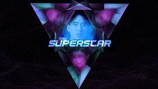 Repeat youtube video S.H.E [ Super Star - 麻吉弟弟 15週年 特別版 Machi DiDi Anniversary Remix ]