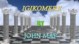 IGIKOMERE