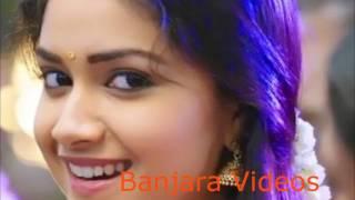 SARISA SARISA BANJARA NEW AUDIO SONG LAMBADI SONG // BANJARA VIDEOS