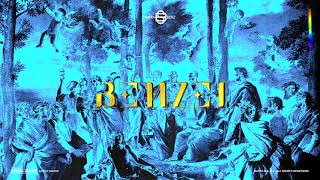 Satra B.E.N.Z. - BENZEI (Audio)