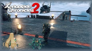 Argentums Geheimenisse #115 - Xenoblade Chronicles 2 | Let's Play
