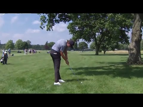 2019 U.S. Boys' Junior Amateur Championship Highlights