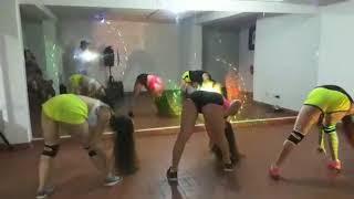 Download Video Sexy dance / Havana - Camila cabello / yess MP3 3GP MP4