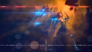 Most Epic Drumstep - Funk Effect & Elisa Do Brasil - Galvanize