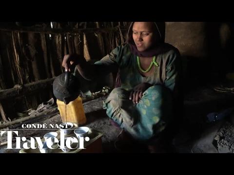 Time Travel in Ethiopia | Condé Nast Traveler