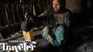Time Travel in Ethiopia | Condé Nast Traveler