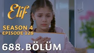 Video Elif 688. Bölüm | Season 4 Episode 128 download MP3, 3GP, MP4, WEBM, AVI, FLV Maret 2018