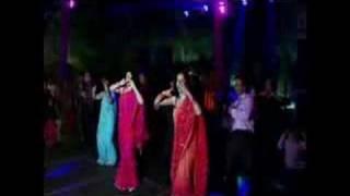 Aman & Shona: An Indian Wedding to Remember
