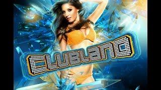 CLUBLAND CLASSIX MIX 2019 DJ ADAMS