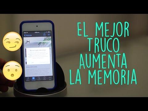 truco-|-aumenta-la-memoria-de-tu-iphone,-ipod-touch-y-ipad