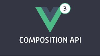 What You'll Love in Vue3 (or High Level Introduction To Composition API)