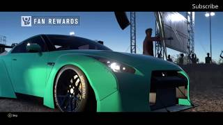 How to Get Unlimited Money in Forza Horizon 3 (Cheat Engine)