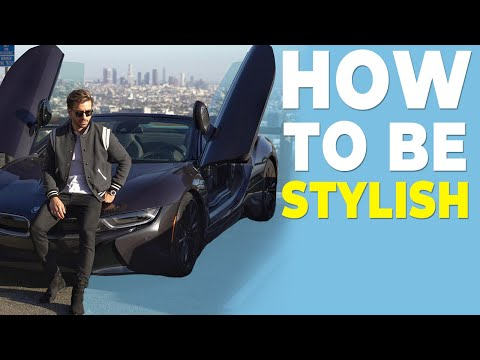 10-stylish-things-every-guy-needs-to-own- -alex-costa