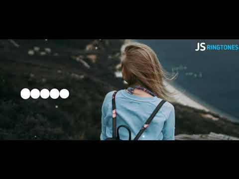 teri-meri-kahani-ringtone- -new-ringtone-2019- -whatsapp-status-video- -js-ringtones