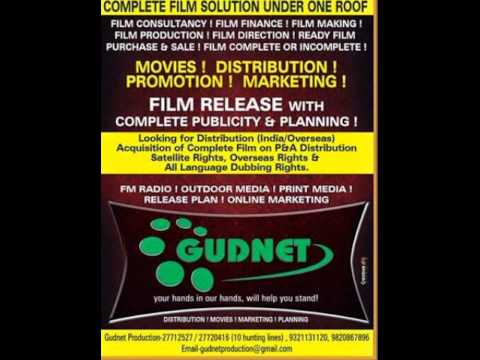 How to make low budget Hindi Film ! Distribution ! Promotion & Marketing !
