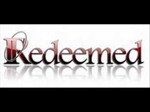 REDEMPTION BY THE BLOOD OF  'JESUS ONLY' ..  EPHESIANS 1:7 .. MP3