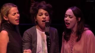The Lost Sky - Jesca Hoop - 2/18/2017 YouTube Videos