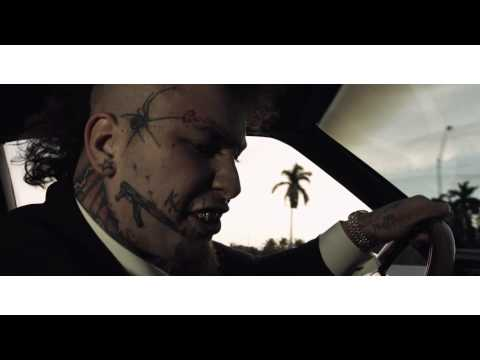 Stitches - Kilos In My Bag (Official Music Video)
