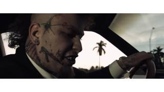 "Stitches - ""Kilos In My Bag"""