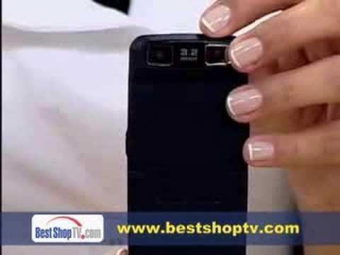 BestShopTV.com Celular U100 - Samsung
