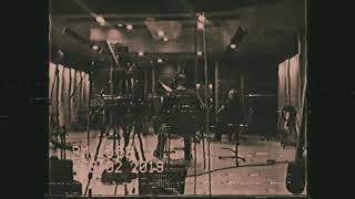 ドレスコーズ-『ジャズ』RecMovie
