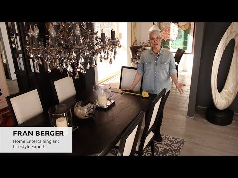 fran-berger:-how-to-pick-a-rug-for-your-dining-room.