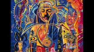 Santana - Adouma