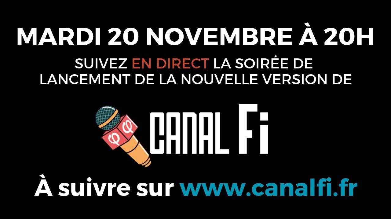 LFI : La France insoumise se lance - Page 5 Maxresdefault_live