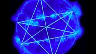 God-Code Matrix of 188 Part3 (Seg2/2) Quake Ley (Lines) REVEAL 3D Pyramid INSIDE Earth!