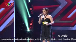 i cant let go - nguyen minh ngoc - nhan to bi an  season 1 - vong hoi ngo