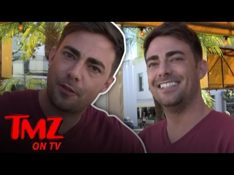 Mean Girls' Star Says October 3rd Will Always Be Fetch  TMZ TV