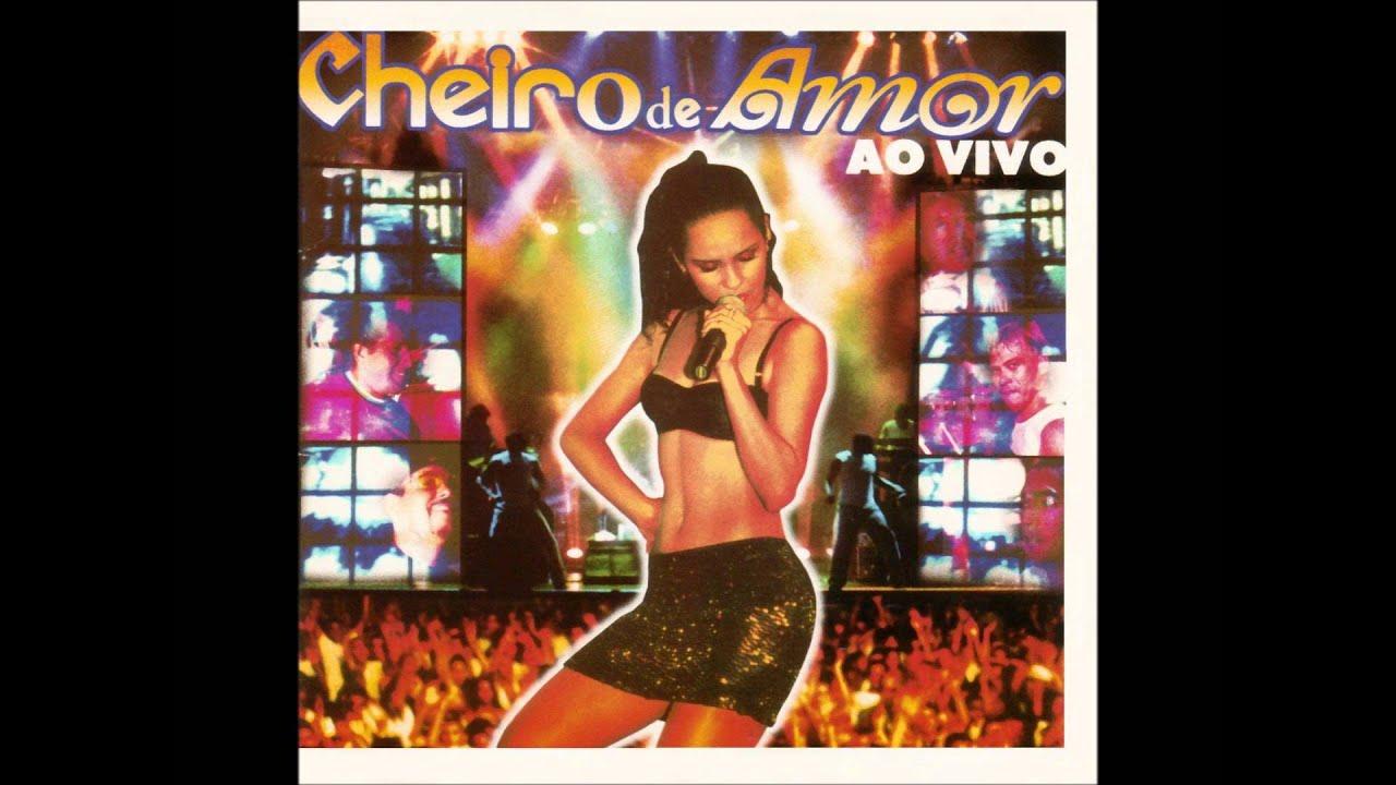 VIVO AO CD BAIXAR NOVO 2003 BABADO