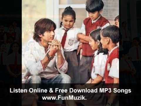YouTube - Teri Marzi [Aye Khuda] - Kailash Kher- (full song) - by Dr Rammiz Akhtar.flv