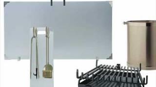 Огнеупорное стекло для камина, каминные аксессуары(http://www.axesouartzakiou.gr/ аксессуары для каминов aкссесуары для камина наборы для каминов решетки камина..., 2011-02-06T22:21:29.000Z)