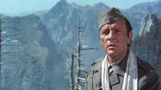 Kako je Richard Burton dobio ulogu Tita u filmu Sutjeska?
