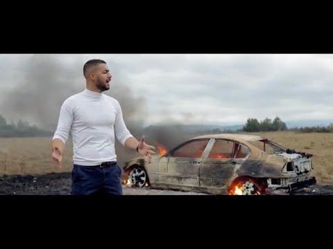 Culita Sterp - Povestea noastra [oficial video] 2018